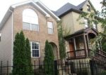 Foreclosed Home en S CORNELL AVE, Chicago, IL - 60617