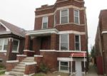 Foreclosed Home en S 55TH CT, Cicero, IL - 60804