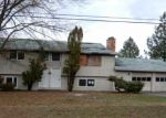 Foreclosed Home in E 3RD AVE, Post Falls, ID - 83854