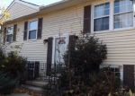Foreclosed Home in ROSEWOOD DR, Edgewood, MD - 21040