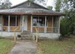 Foreclosed Home in VERNON ST, Jesup, GA - 31546