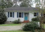 Foreclosed Home in FONTAINE DR, Thomasville, GA - 31792