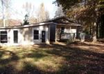 Foreclosed Home in LEE DR, Acworth, GA - 30102
