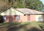 Foreclosed Home en HAWTHORNE CT, Hinesville, GA - 31313