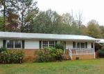 Foreclosed Home in LAKE WANDA RIETA RD, Summerville, GA - 30747
