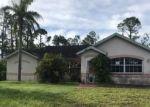 Foreclosed Home en 47TH AVE NE, Naples, FL - 34120