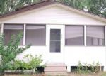 Foreclosed Home en N 66TH ST, Tampa, FL - 33619