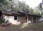 Foreclosed Home en W COLLINS AVE, Bushnell, FL - 33513