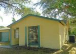 Foreclosed Home en SHELLGROVE CT, Tampa, FL - 33615