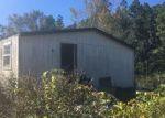 Foreclosed Home en PATRICIA CT, Fernandina Beach, FL - 32034