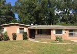 Foreclosed Home en THOMAS RD, Seffner, FL - 33584