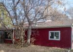 Foreclosed Home in NAVAJO ST, Kiowa, CO - 80117