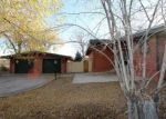 Foreclosed Home in S WASHINGTON ST, Cortez, CO - 81321