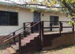 Foreclosed Home in DANNY LN, Sierra Vista, AZ - 85635