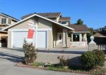 Foreclosed Home in BRANDYWOOD ST, San Diego, CA - 92114