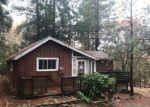 Foreclosed Home en RIDGE RD, Mokelumne Hill, CA - 95245