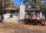 Foreclosed Home en GREEN VALLEY CIR, Groveland, CA - 95321