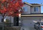 Foreclosed Home in GOLD STANDARD CT, Valley Springs, CA - 95252