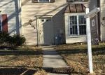Foreclosed Home in PENNSBURY WAY, Bowie, MD - 20716