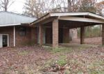 Foreclosed Home en HIGHWAY 84, Malvern, AR - 72104