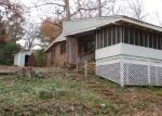Foreclosed Home en HIGHWAY 84, Malvern, AR - 72104