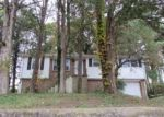 Foreclosed Home in ANGORA DR NW, Huntsville, AL - 35810