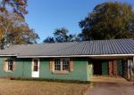 Foreclosed Home in 2ND AVE, Moundville, AL - 35474