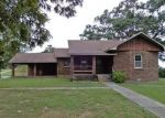 Foreclosed Home in DIME RD, Haleyville, AL - 35565