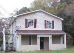 Foreclosed Home in ALFORD BEND RD, Gadsden, AL - 35903
