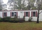 Foreclosed Home in COUNTY ROAD 159, Jemison, AL - 35085