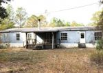 Foreclosed Home in STATE HIGHWAY 225, Bay Minette, AL - 36507