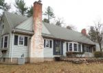 Foreclosed Home en OLD MEADOW PLAIN RD, Simsbury, CT - 06070