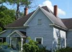 Foreclosed Home in W 1ST ST, Ocilla, GA - 31774