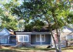 Foreclosed Home en 9TH AVE, Eastman, GA - 31023