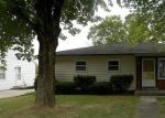 Foreclosed Home in BIRK DR, Jasper, IN - 47546