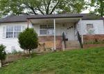 Foreclosed Home en JENIFER PL, Riverdale, MD - 20737