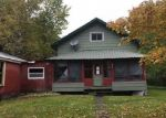 Foreclosed Home in W NYE RD, Hessel, MI - 49745