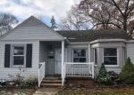 Foreclosed Home in HUBBARD ST, Dearborn, MI - 48124