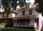 Foreclosed Home in BENTON BLVD, Kansas City, MO - 64124
