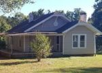 Foreclosed Home in US HIGHWAY 70A E, Hildebran, NC - 28637