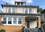 Foreclosed Home in 20TH ST, Portsmouth, OH - 45662