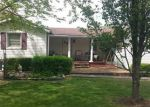 Foreclosed Home in DYER CREEK RD, Cookeville, TN - 38501