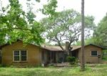 Foreclosed Home in EASTWIND ST, Ingleside, TX - 78362