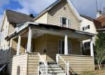Foreclosed Home in ALEXANDER PL, Fairmont, WV - 26554