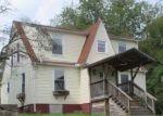 Foreclosed Home in MAIN ST E, Oak Hill, WV - 25901