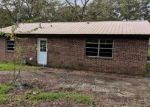 Foreclosed Home in LAWSON ST, Brundidge, AL - 36010