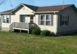 Foreclosed Home in US HIGHWAY 51 S, Clinton, KY - 42031