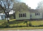 Foreclosed Home in SMALL ST, Lancaster, SC - 29720