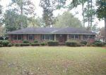 Foreclosed Home in BURKE ST, Sardis, GA - 30456