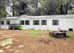 Foreclosed Home in BOWMAN AVE, Elgin, SC - 29045